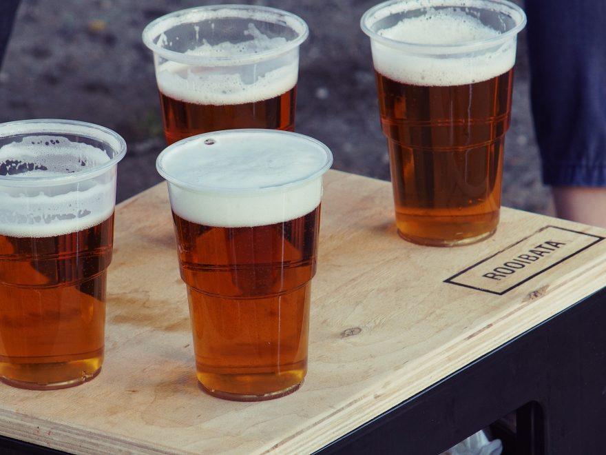 Beer beer beer beer