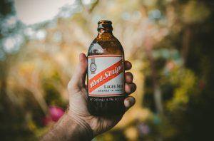 Jamaikas beliebtestes Bier