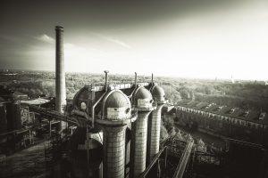 Hoch Duisburg!